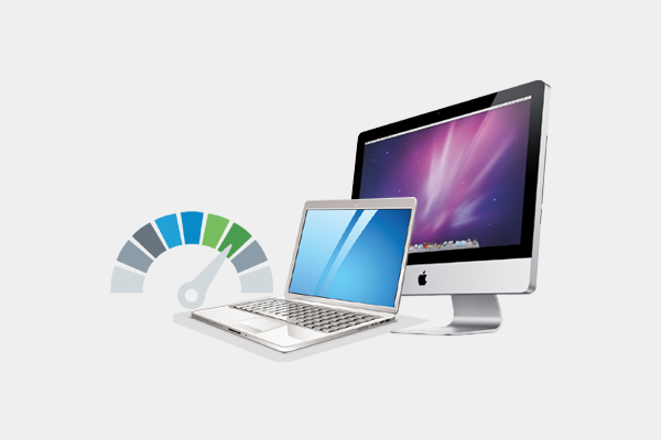 Computer Optimization